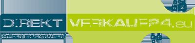 DirektVerkauf24.eu Bearbeitung und Abwicklungen in Insolvenzverfahren